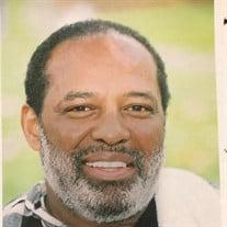 Lawrence (Roscoe) Ewell Sr.