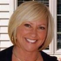 Karen S. Manahan