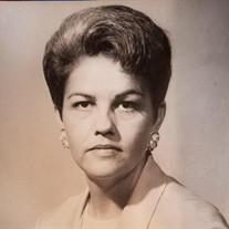 Loma O. Hodges