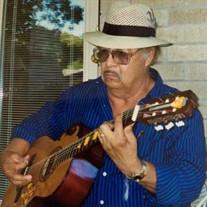 Nasario Rodriguez