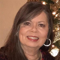 Debra Sue Rangel