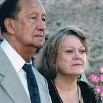 Linda Kay Reyes
