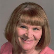 Pamela Kay Bridges