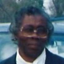 Virginia  Young