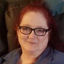 Patricia E. Nicoloff