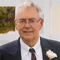 "Robert J. ""Polish Bob"" Landowski"