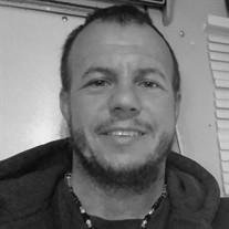 Nathan Austin Snyder (Nafus)