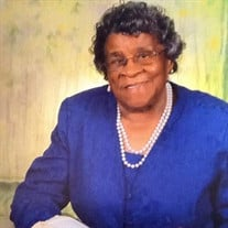 Mrs.  Lucinda  White