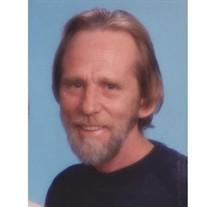 Michael  Kent Kraus