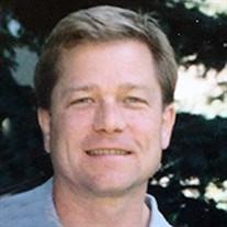 James Allen Olson