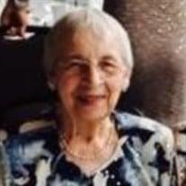 Barbara Joan Baranoski