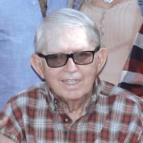 Frank  T. Bennett Sr.