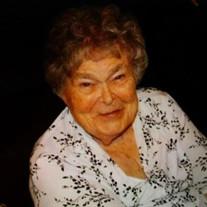June M. Helms