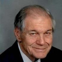 Joseph E. Palanko