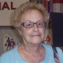 Maryanne V. Paduano