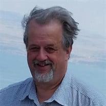 James Lynn Campbell