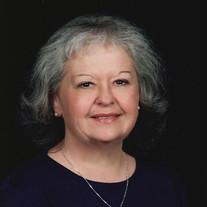 Sandra Lee Turner Lohr