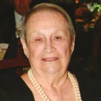 Judith  M.  Harper