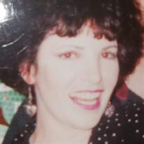 Colette M. Walsh