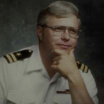 Larry John Sneide