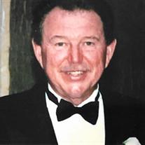 John Hugh Wilson