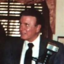 Serafino Joseph Minervini