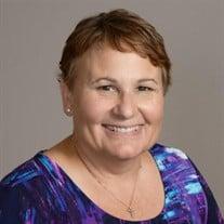 Mrs. Debbie  A. LeSage