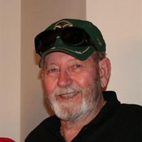 Robert Glenn Cramer