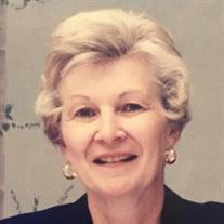 Charlene Margery Lee