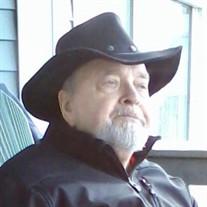 Joseph Gudel