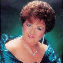 Karen Sue Woody