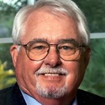 Louis R McCutchan