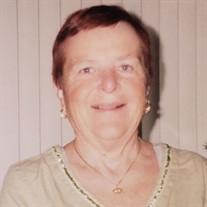 Diane K  (Valentia) Polesko