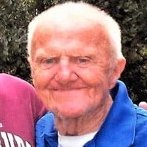 Harry E. Stoudt