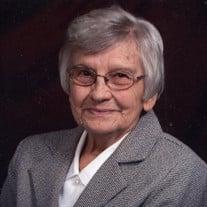 Mrs.  Lillian  Williams