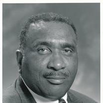 COL. Ronald A. Copes (Ret.)