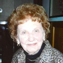 Marian Pechur