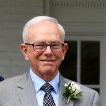 Joseph Henry Ziegler