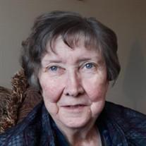 Della Hansen Jensen