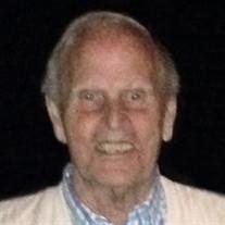 Wendel John Conner