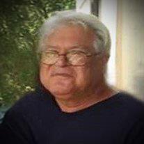Dennis Keith Smith