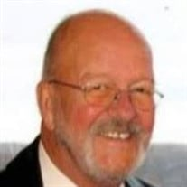 Philip J. Niedziela