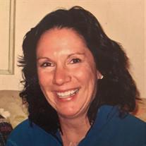 Karen Marie Krevosky