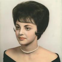 Patricia A. Melton