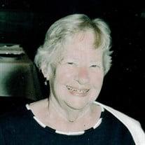 Virginia L. Jacobson