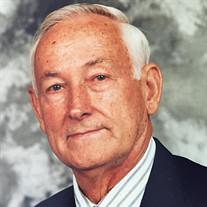Donald Wayne Davidson