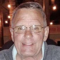 Gary Ray Dydyk