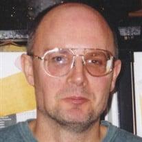 Beck Allen Murphy