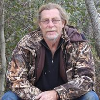 John Calvert Buchanan