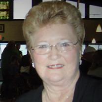 Corinne L. Berglund